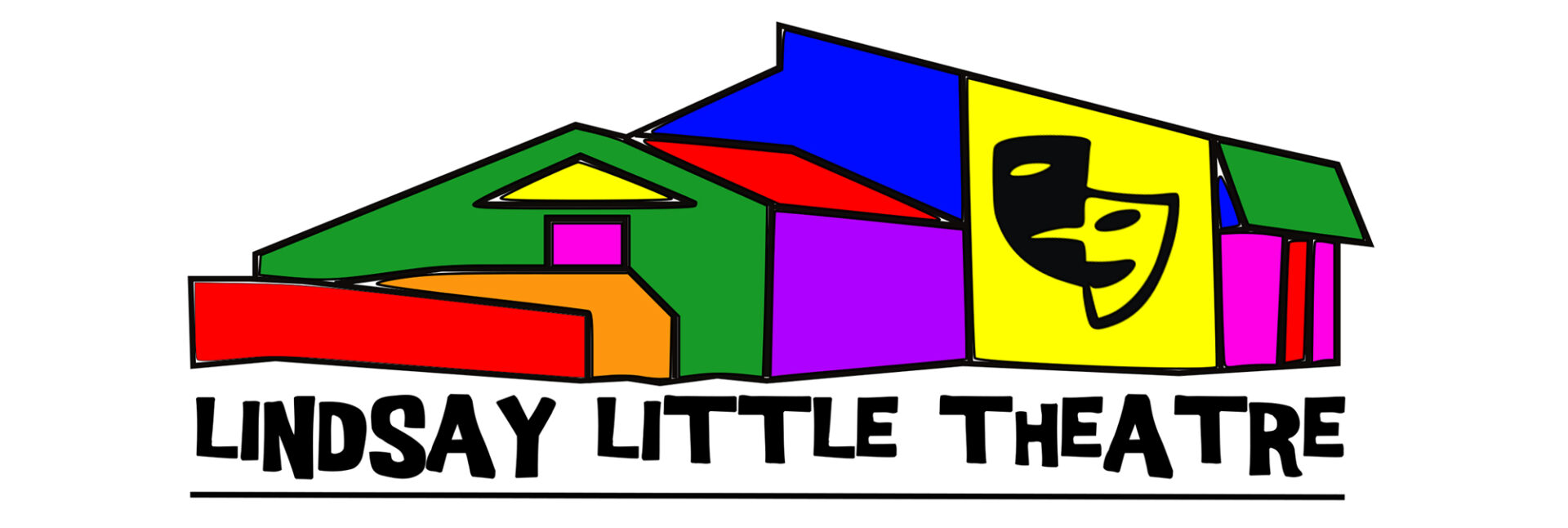 Lindsay Little Theatre