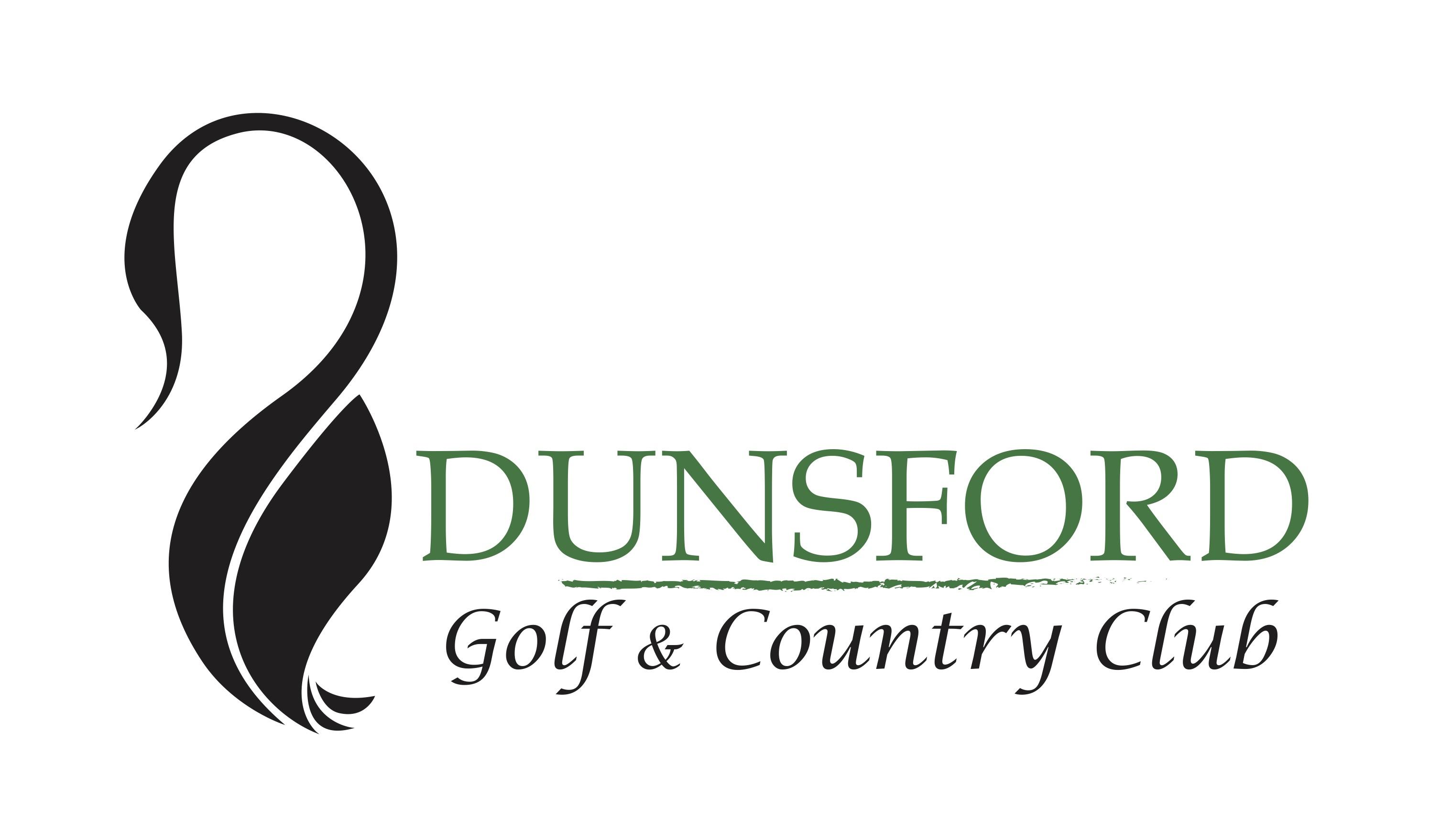 dunsford